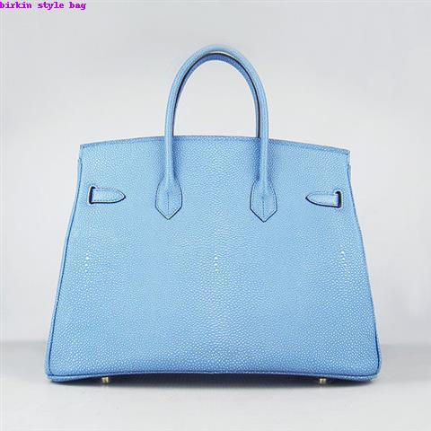 f400084e69 2016 Hermes Evelyne Bag Replica Uk Birkin Style