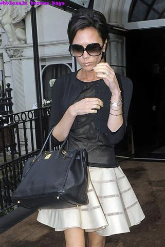 hermes handbags wholesale